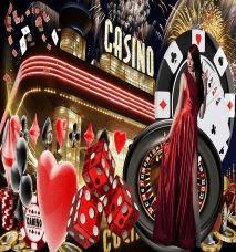nodepositgoat.comLegitimate No Deposit Casinos