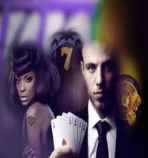 Miami Club Casino Exclusive No Deposit Bonus