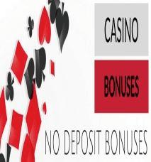 nodepositgoat.com What are No Deposit Bonuses?